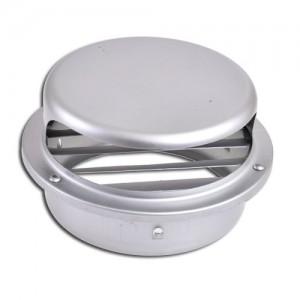 DSC_1875-Vantcap Alumunium Type Topi Datar