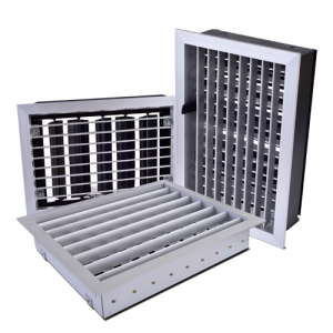 OUTLET-GRILLE