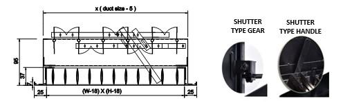 draw GHS_VHS DM( OK )